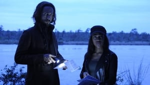 Sleepy Hollow 2×10