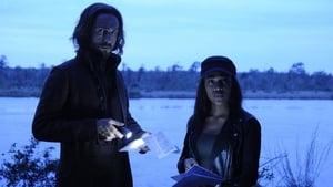 Sleepy Hollow Season 2 Episode 10