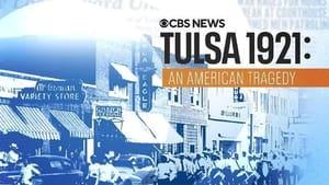 Tulsa 1921: An American Tragedy (2021)