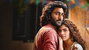 Malaal Full Movie Torrent Download HD 2019