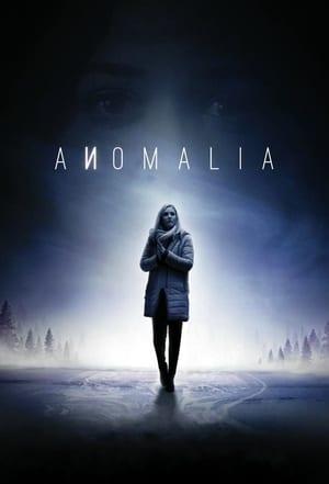 Anomalia (2016)