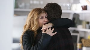 Nashville Season 3 :Episode 16  I Can't Keep Away from You