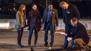 Elementary Season 3 Episode 8