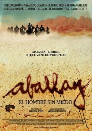 Aballay, the Man without Fear-Azwaad Movie Database