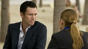 Burn Notice Season 2 Episode 15