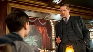 Boardwalk Empire: 5×6