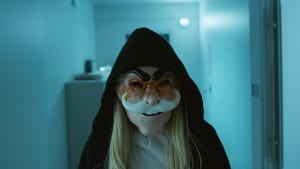 Mr. Robot: Saison 3 Episode 5