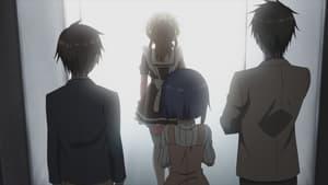 انمي Bokutachi no Remake الحلقة 5