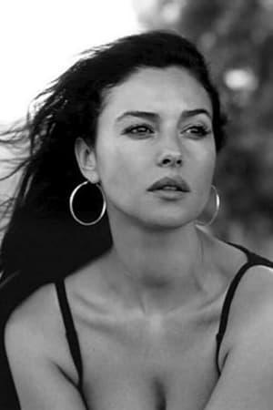 Monica Bellucci image 8