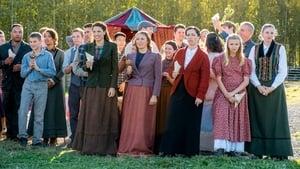 Glos serca Sezon 4 odcinek 3 Online S04E03