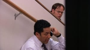 The Office - Temporada 9