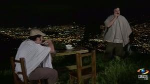 Pablo Escobar, The Drug Lord Season 1 Episode 19