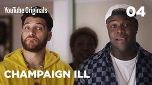 Champaign Ill: Saison 1 Episode 4