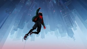 Spider-Man: Into the Spider-Verse (2018) Hindi Dubbed