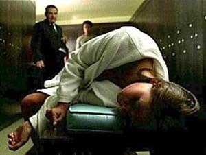 CSI: Crime Scene Investigation Season 2 :Episode 6  Alter Boys