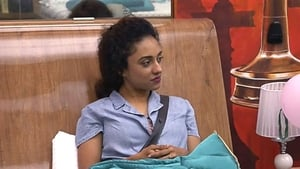 Bigg Boss Season 1 :Episode 76  Day 75: A Physical Altercation
