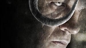 مشاهدة فيلم See No Evil 2006 أون لاين مترجم