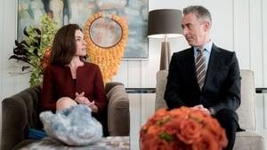 La esposa ejemplar - Temporada 7