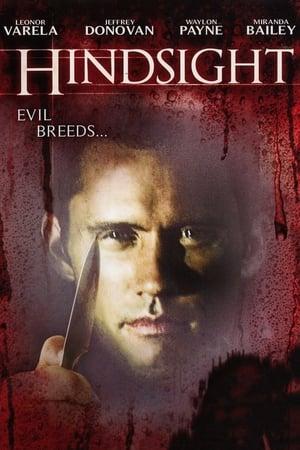 Hindsight-Jeffrey Donovan