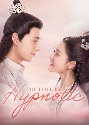 The Love by Hypnotic