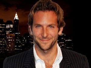 Bradley Cooper/TV on the Radio