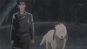 Naruto Shippūden Season 5 : A Night of Rain