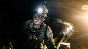 Górnicy PL: s1e6
