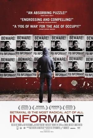 Informant (2013)