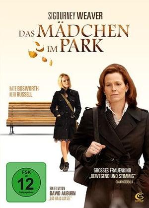 Das Mädchen im Park Film