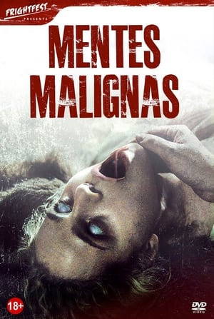 Mentes Malignas Torrent (2020) Dublado / Dual Áudio 5.1 BluRay 720p | 1080p – Download