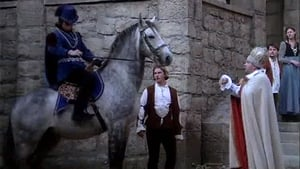 Snow White and 7 Dwarfs Trailer