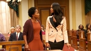 Tyler Perry's The Haves and the Have Nots Season 2 Episode 7