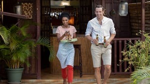 Watch S10E6 - Death in Paradise Online