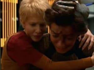 Star Trek: Voyager: 3×10