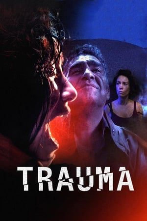 Baixar Trauma (2017) Dublado via Torrent