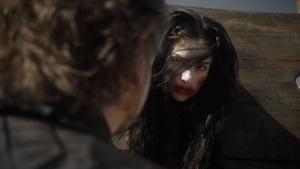 Salem Sezon 2 odcinek 11 Online S02E11