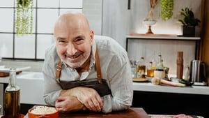 5 chefs dans ma cuisine Season 1 :Episode 91  Episode 91