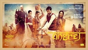 Angrej (2015) Punjabi Movie