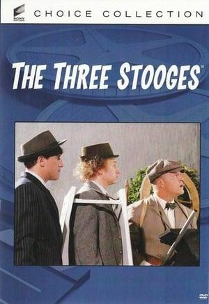 The Three Stooges (2000)