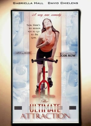 The Body Beautiful poster