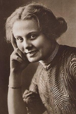 Helene Thimig