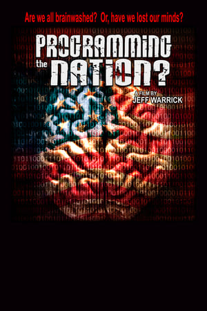 Watch Programming the Nation? Online