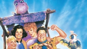 I Flintstones 1994 Altadefinizione Streaming Italiano