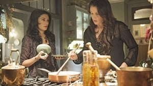 Witches of East End sezonul 2 episodul 6