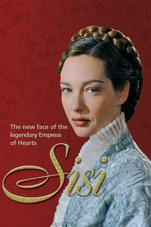 Sissi: Emperatriz de Austria