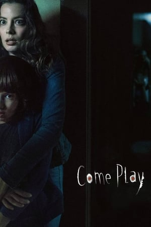 Come Play Full Movie