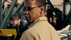 Déjà Vu-amerikai-angol akciófilm, 128 perc, 2006
