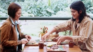 English movie from 2006: Don't Give Up On Us