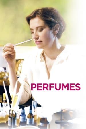 Ver Perfumes (2020) Online