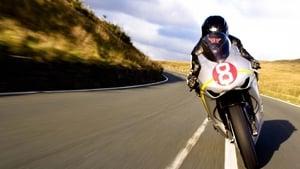 TT3D: Closer to the Edge – Αδρεναλίνη στο κόκκινο